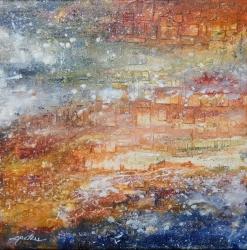 cosmic-landscape