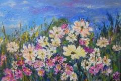 Floral/Still life