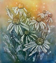 cosmic-floral