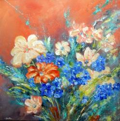 garden-bouquet