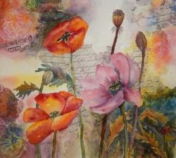 garden-muse