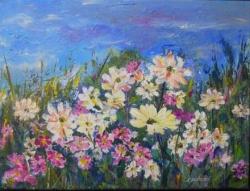 seaside-wildflowers