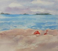 beach-leftovers-2