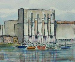 marina-and-the-mill
