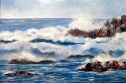 rumbling-seas