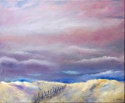 stormin-dunes